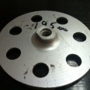 Cupwheel 119$