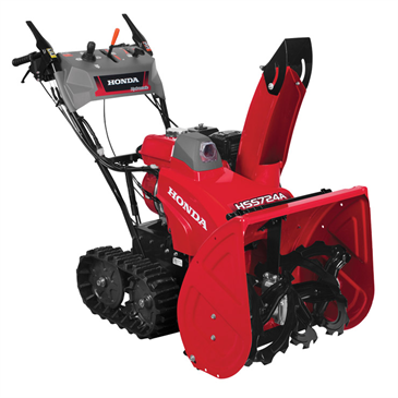 hs724tc_r_232______red_front
