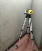 Niveau laser Spectra 750.00$