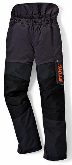 PANTALON ADVANCE PLUS