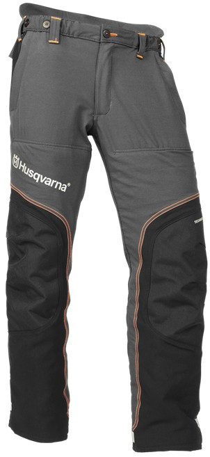 PANTALON TECHNICAL