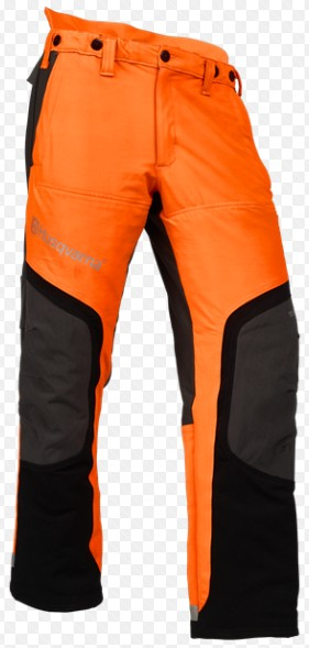 PANTALON TECHNICAL HV