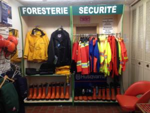 vêtement-sécurité-protection-stihl-husqvarna-viking-jonsered-echo-scie-foresterie-débroussailleuse-montréal-jean-guglia-e1399922111605-1024x768-2