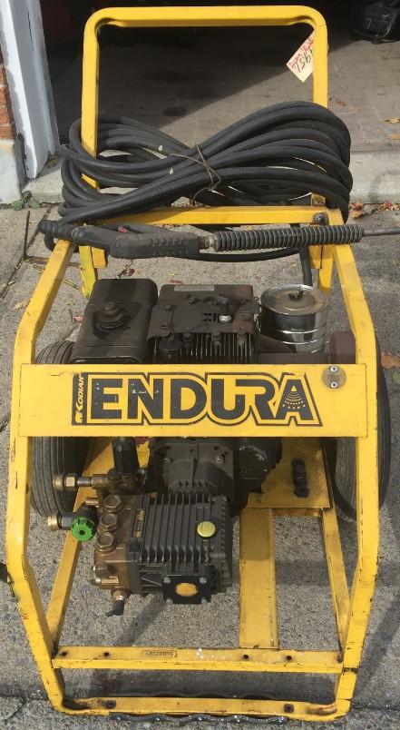Kodiak Endura 600$ ( B-06 )