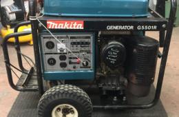 Makita 1100$ ( B-22 )