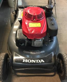 Honda 1000$ ( B-48 )