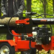 Ariens® Log Splitter