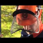 5 vidéos – Comment travailler avec une scie à chaîne