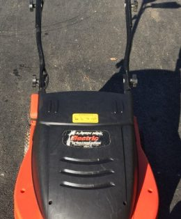 Black&Decker ( # C-07 ) 175$