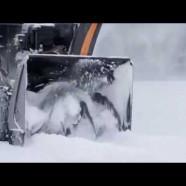 Souffleuse Sno  TEK Snow Blowers Par Ariens