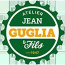 Atelier Jean Guglia et Fils Enr.