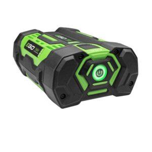 Batteries et chargeurs EGO