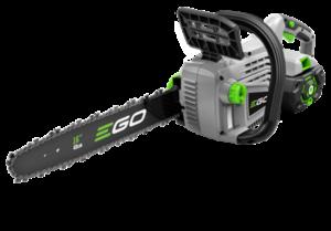 Outils à batterie EGO